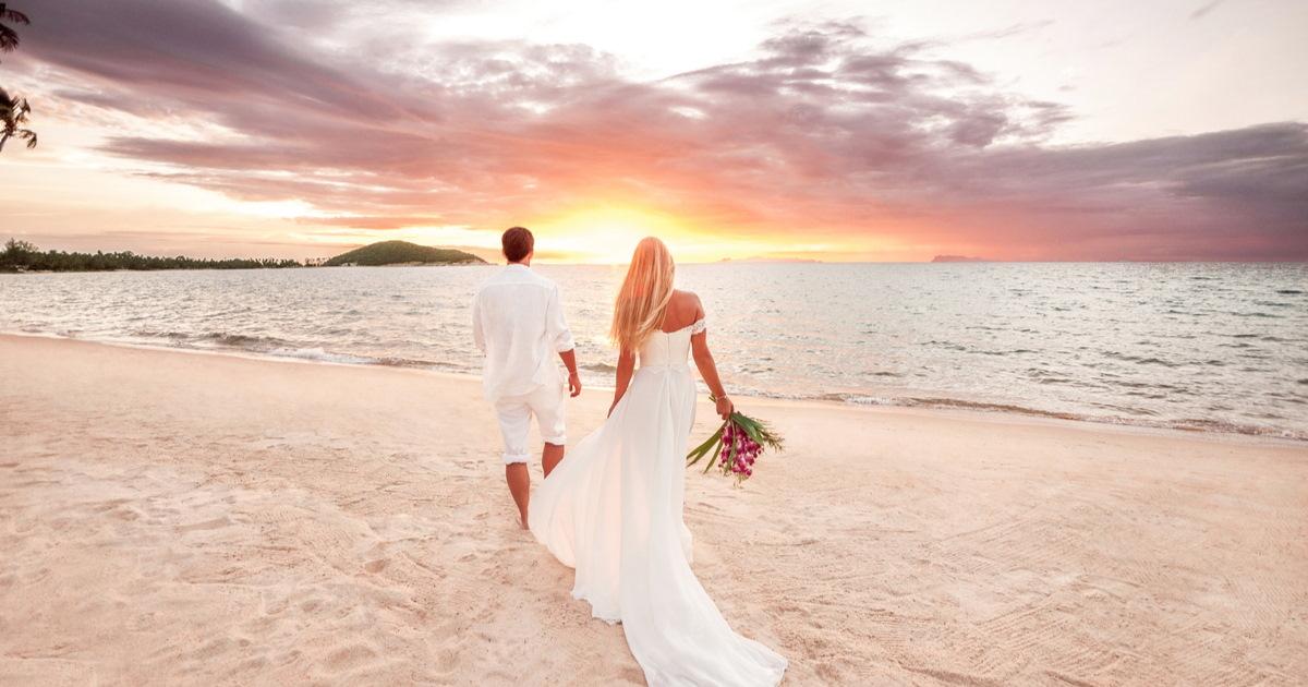 10 Best Wedding Venue ideas in Turkey