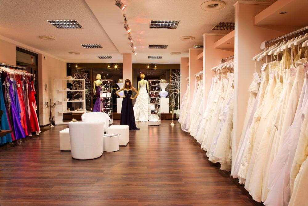 Wedding in Antalya in Turkey