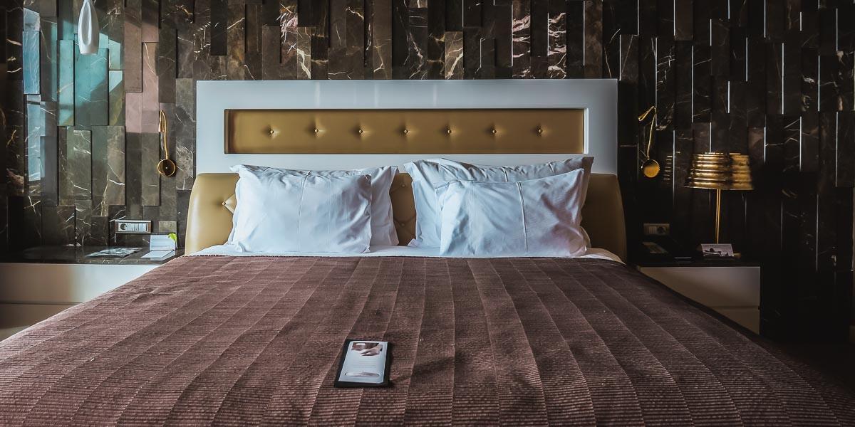 15 outstanding Hotels for Your Honeymoon in Antalya