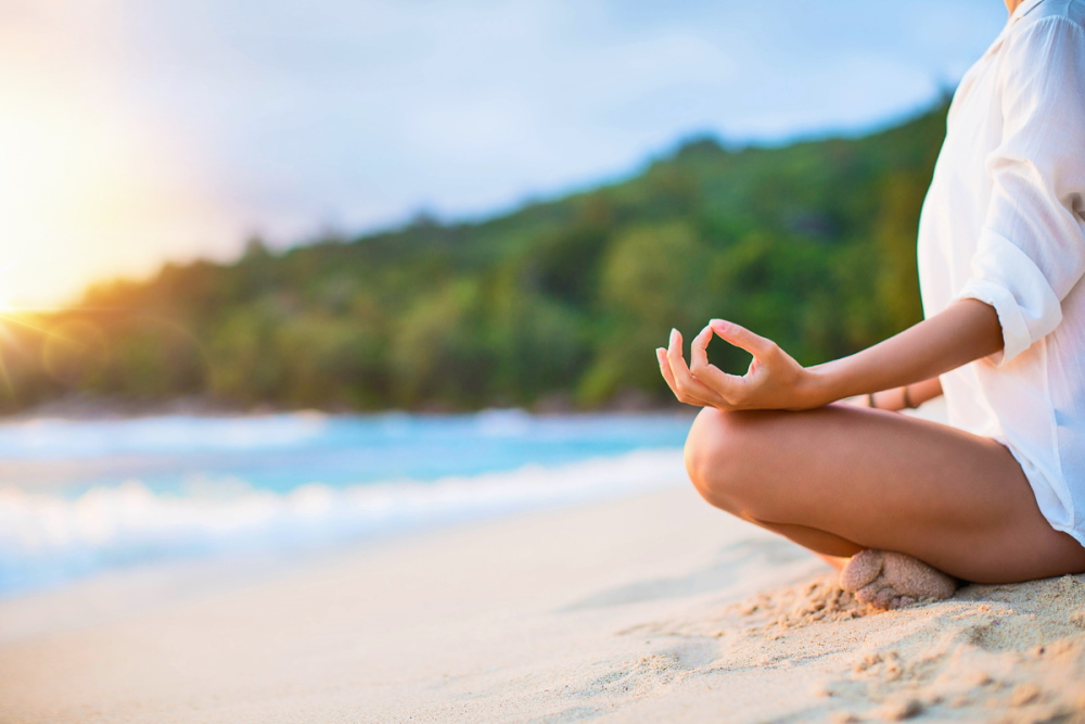 How to book a Yoga Retreat in Turkey
