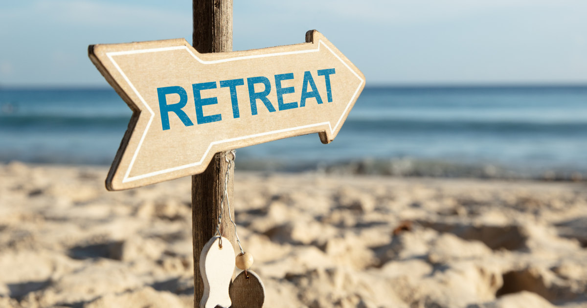 Popular Types of Retreats Available in Turkey