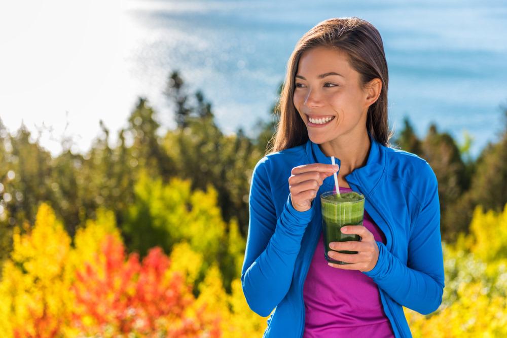 Wellness & Diet Retreats in Antalya in Turkey