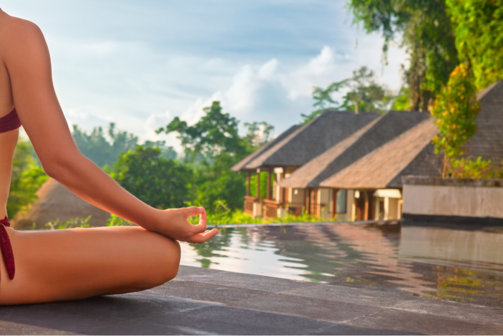 What is a Yoga Retreat